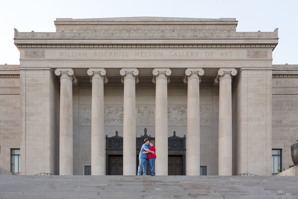 nelson atkins museum photos