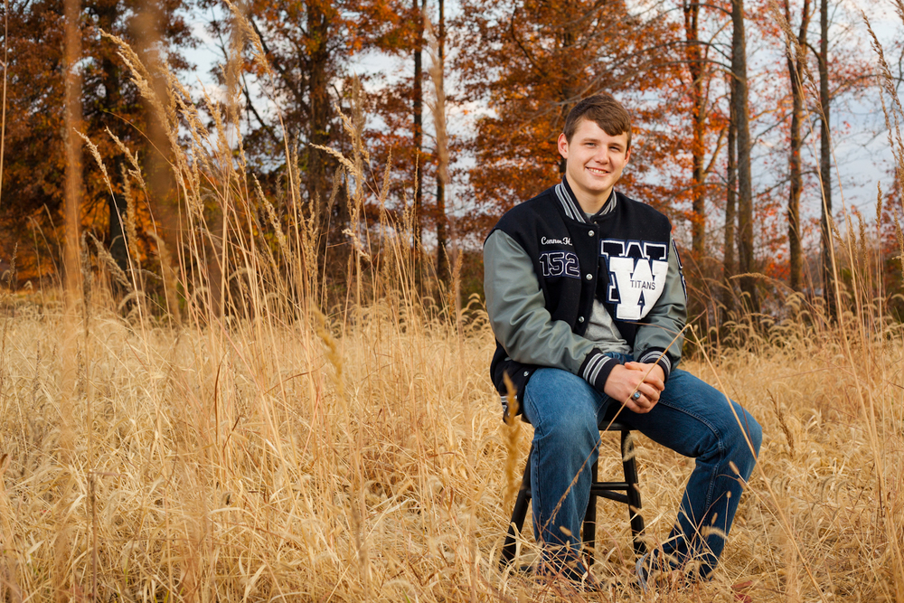 james a reed-senior photos-Blue Springs Photographer-anthem photography-www.anthem-photo.com-32.jpg