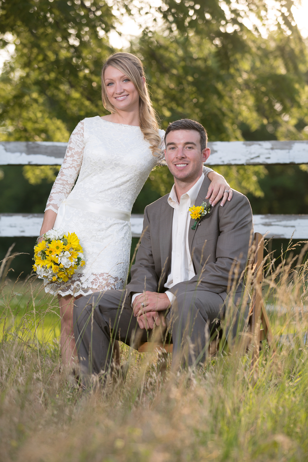 kansas city wedding photographer | anthem photography | www.anthem-photo.com - 17.jpg