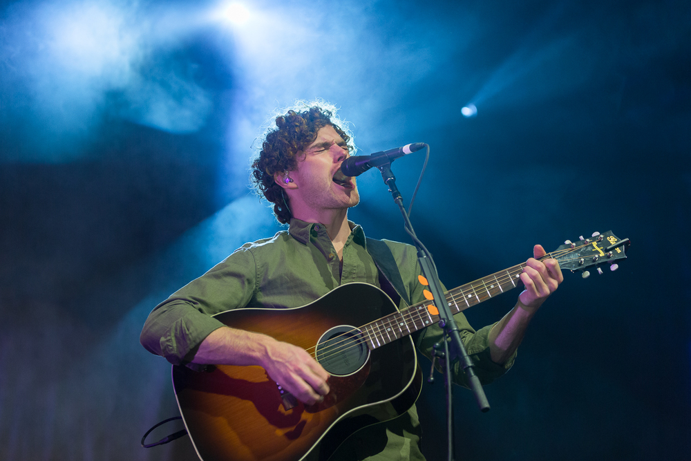 vance joy live music kansas city arvest midland-03.jpg