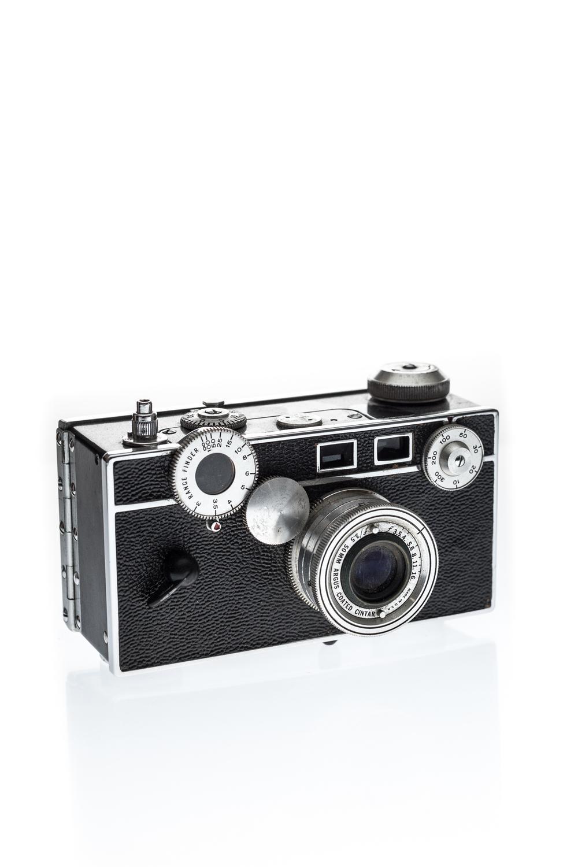 Kansas City Product Photographer - Vintage Camerawww.anthem-photo.com-06.jpg