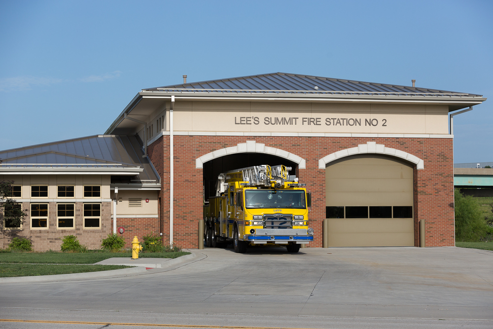 lee's summit fire station 2 - kansas city commercial real estate photograher - www.anthem-photo.com.jpg