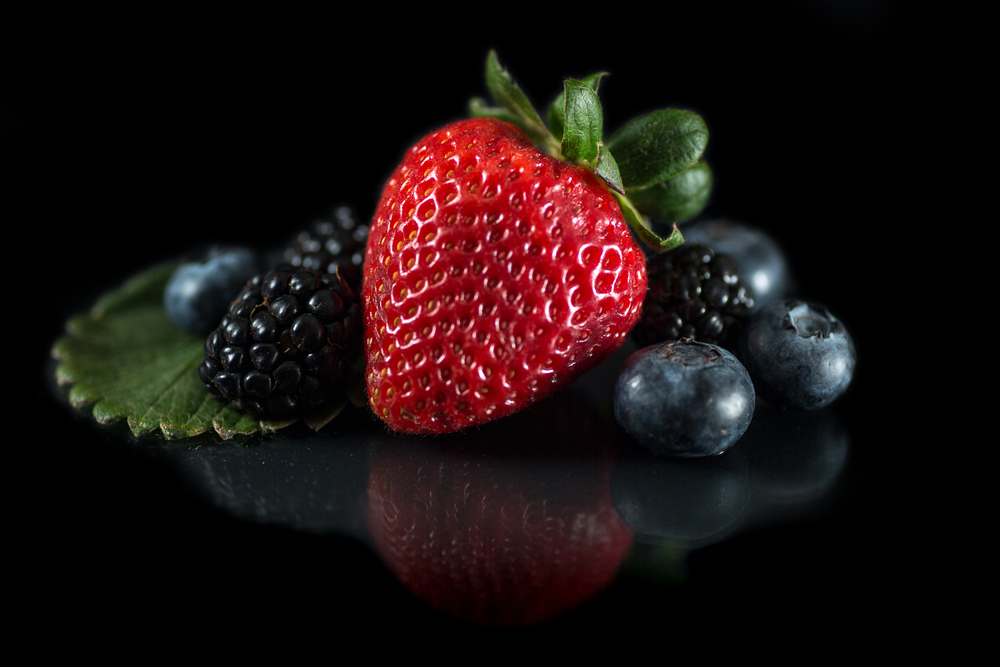 Kansas City Food Photographer - Studio Food Photography - Fruitwww.anthem-photo.com-02.jpg