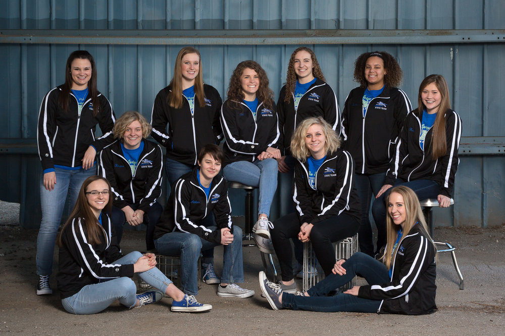 blue springs south swimming diving team 2016 | athetic team photos | blue springs senior photographer www.anthem-photo.com.jpg