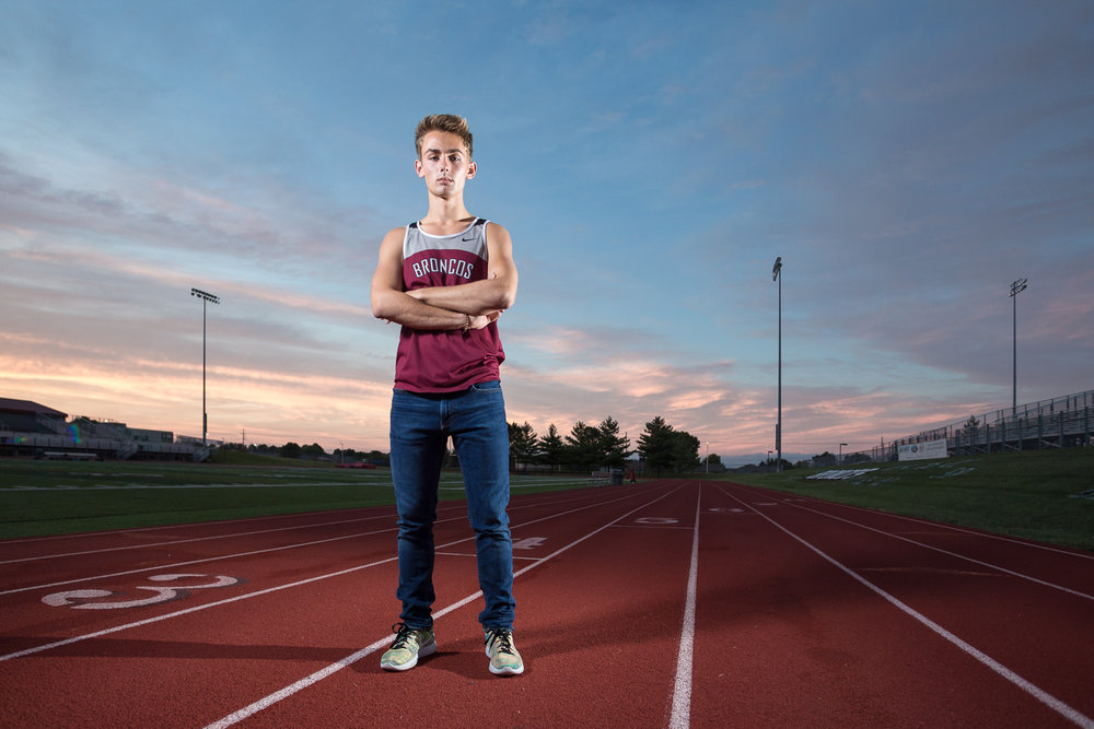 Blake Gillihan Track and Field Senior Photos - Lee's Summit North Photographer | LSN| Anthem Photography | wwww.anthem-photo.com | 005.jpg