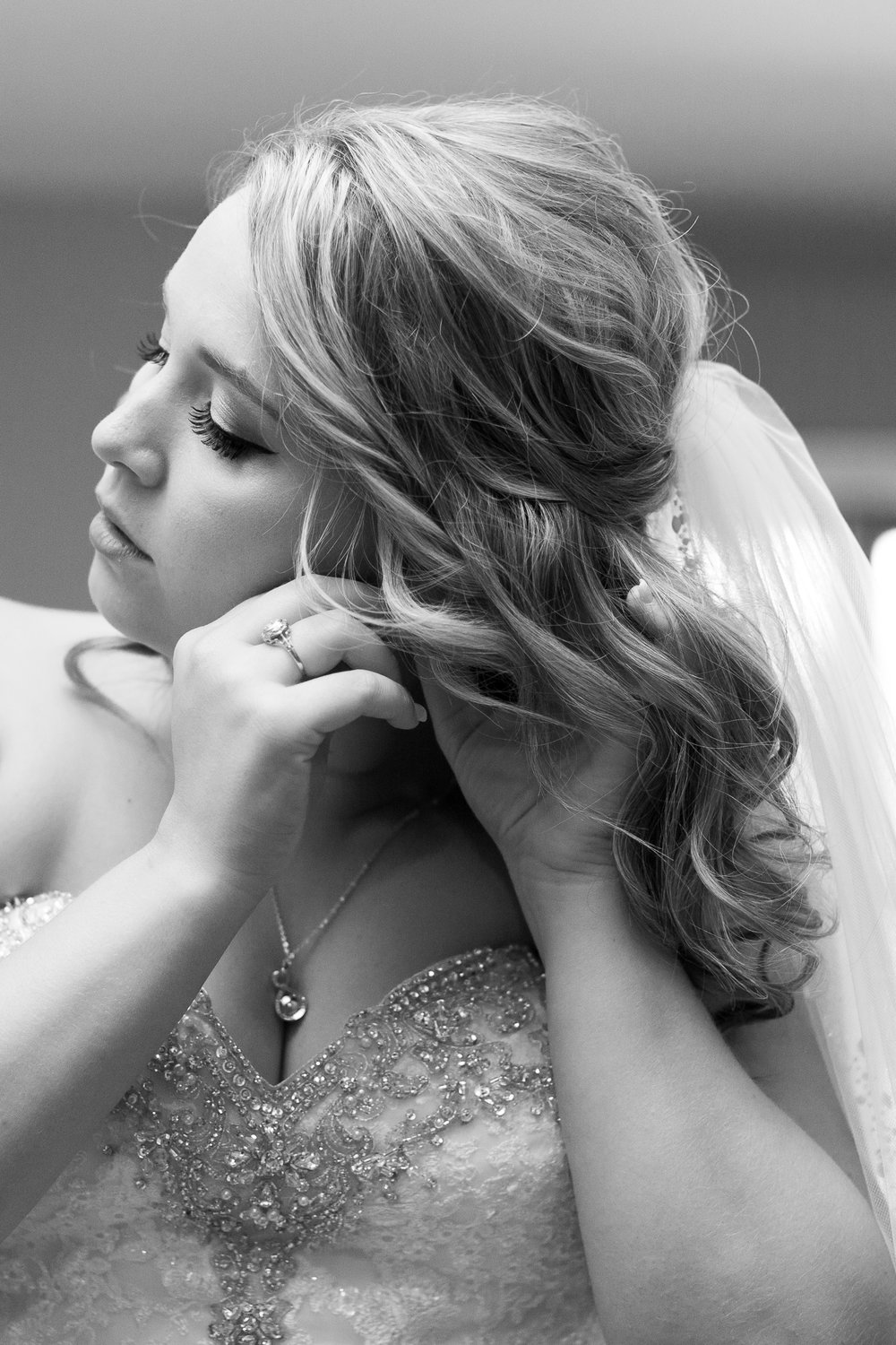 Morgan and Andrew Wedding  - | Anthem Photography | wwww.anthem-photo.com | 001-2.jpg