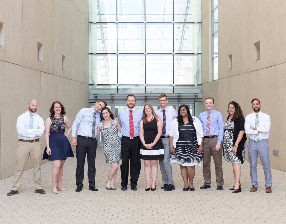 Research Residency Graduates 2017-006.jpg