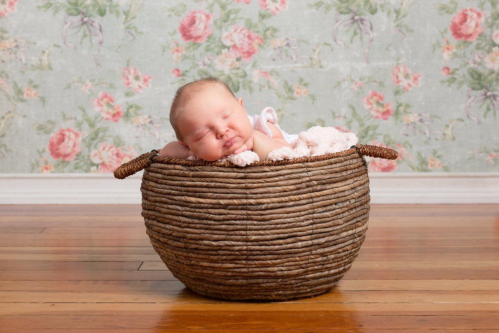 Ada Wagner Newborn Session  - | Anthem Photography | wwww.anthem-photo.com | 002.jpg