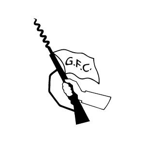 GFC_LOGO-01.jpg