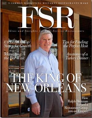 FSR_cover.jpg