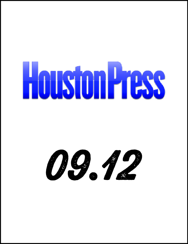 HoustonPress-01.jpg
