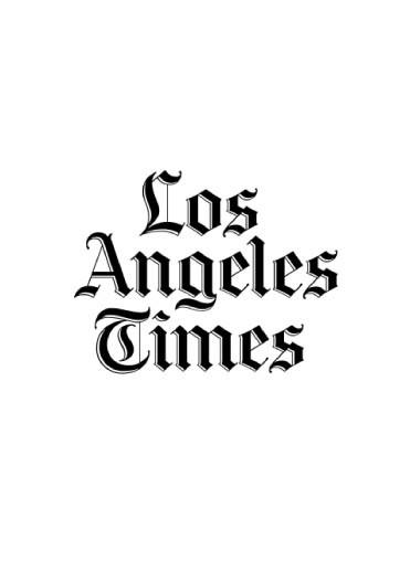 los_angeles_times_logo.jpg