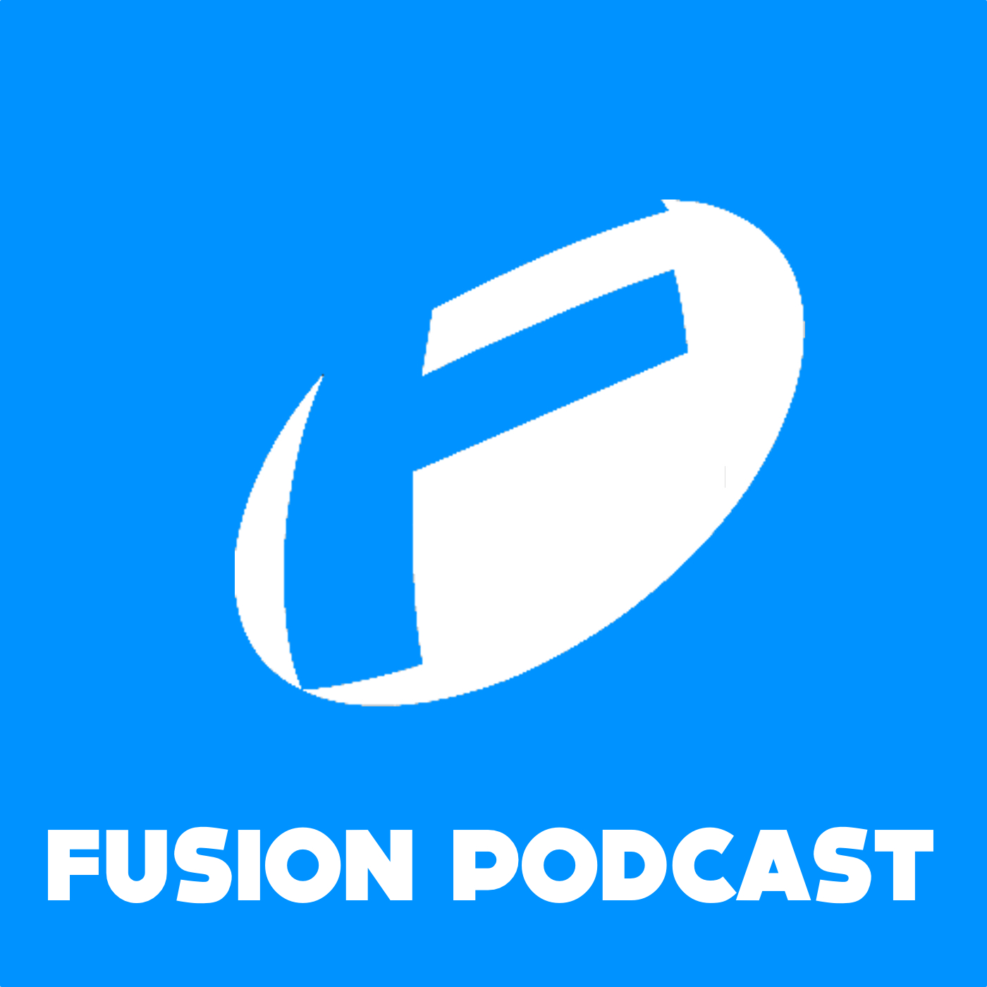 Podcast - FUSION