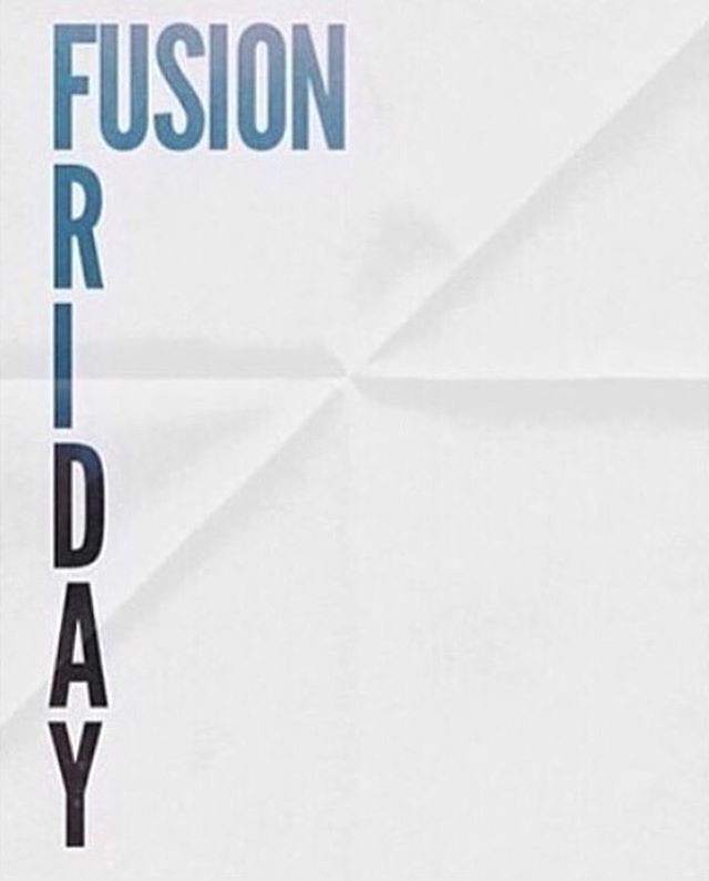 FUSION TONIGHT!!! We will be taking about the unity in the body of Christ! Come tonight at 8 pm. After the service will have a little game of volleyball!!! 🏐🏐 meet us at 1200 west 4th ave