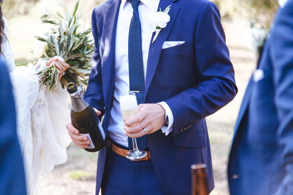 Website_weddings_Hogan 2.jpg