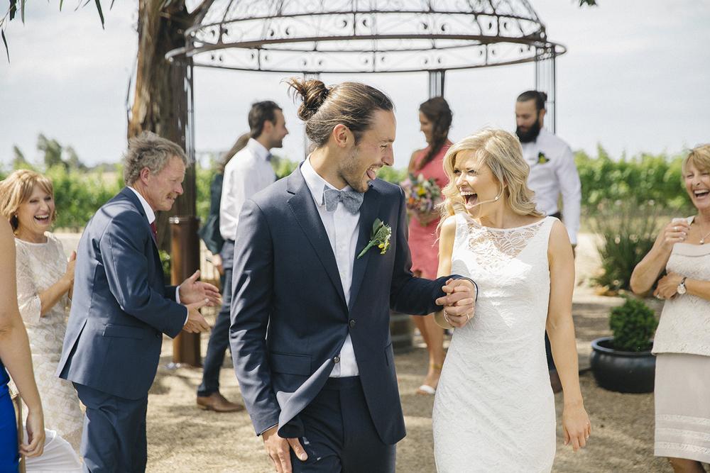 Website_Weddings_Hughes.jpg