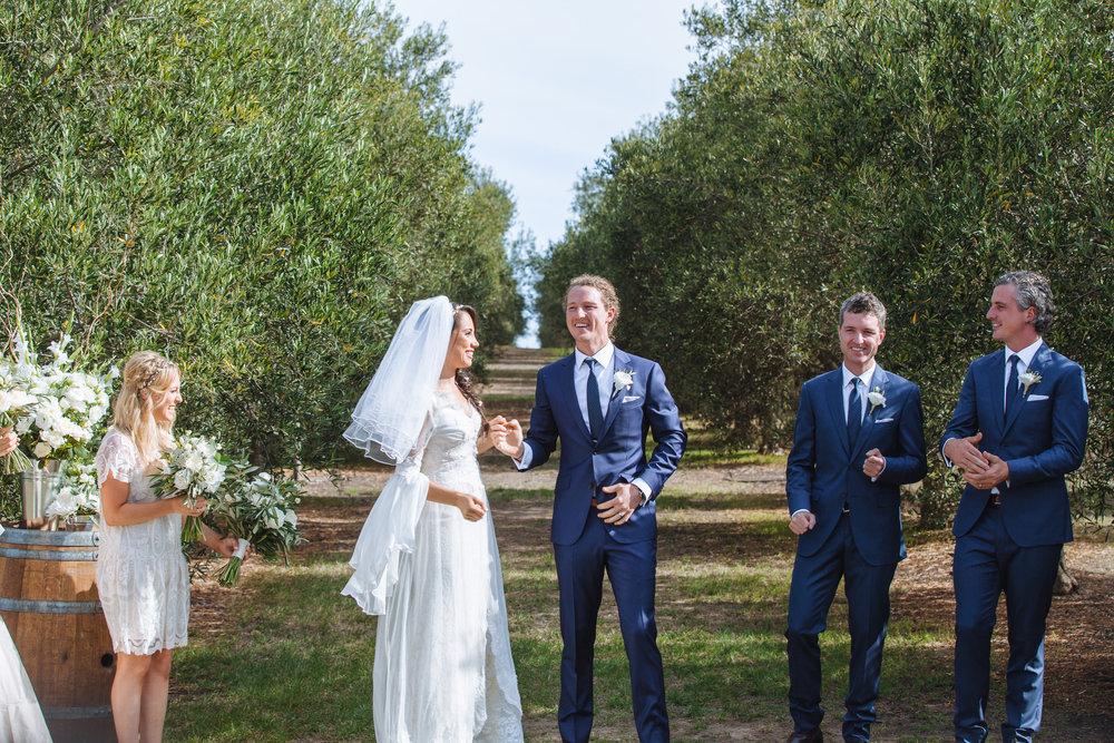 Website_Weddings_Hogan.jpg
