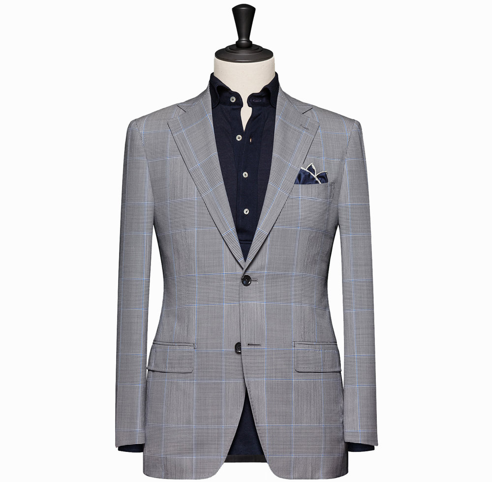 5_Jacket_Grey_Blue-Glencheck.jpg