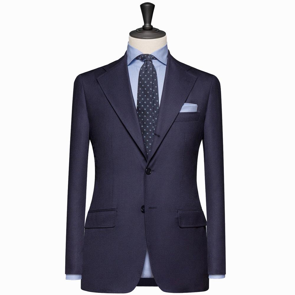 20_Suit_Navy_Twill.jpg