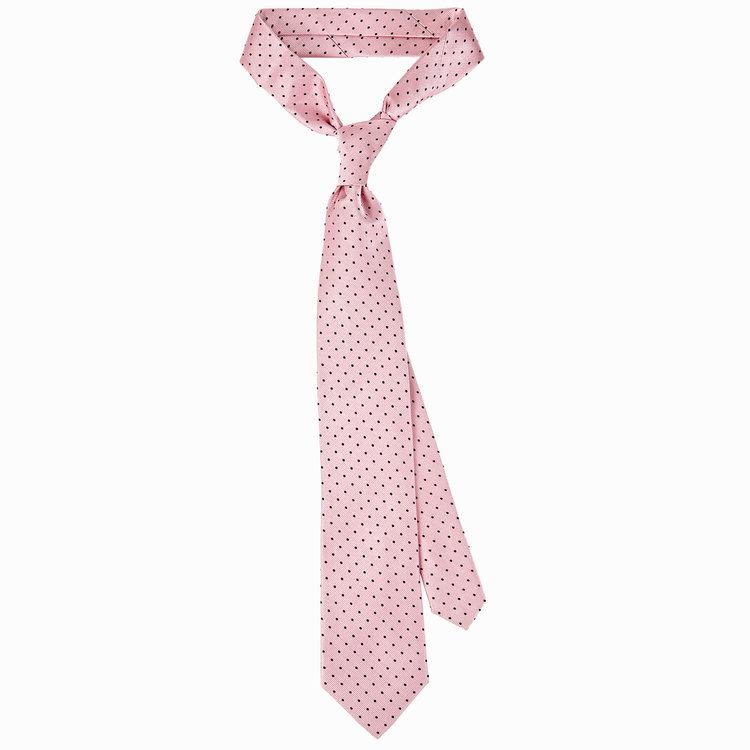 11_Tie_Dot_Pink+Navy.jpg