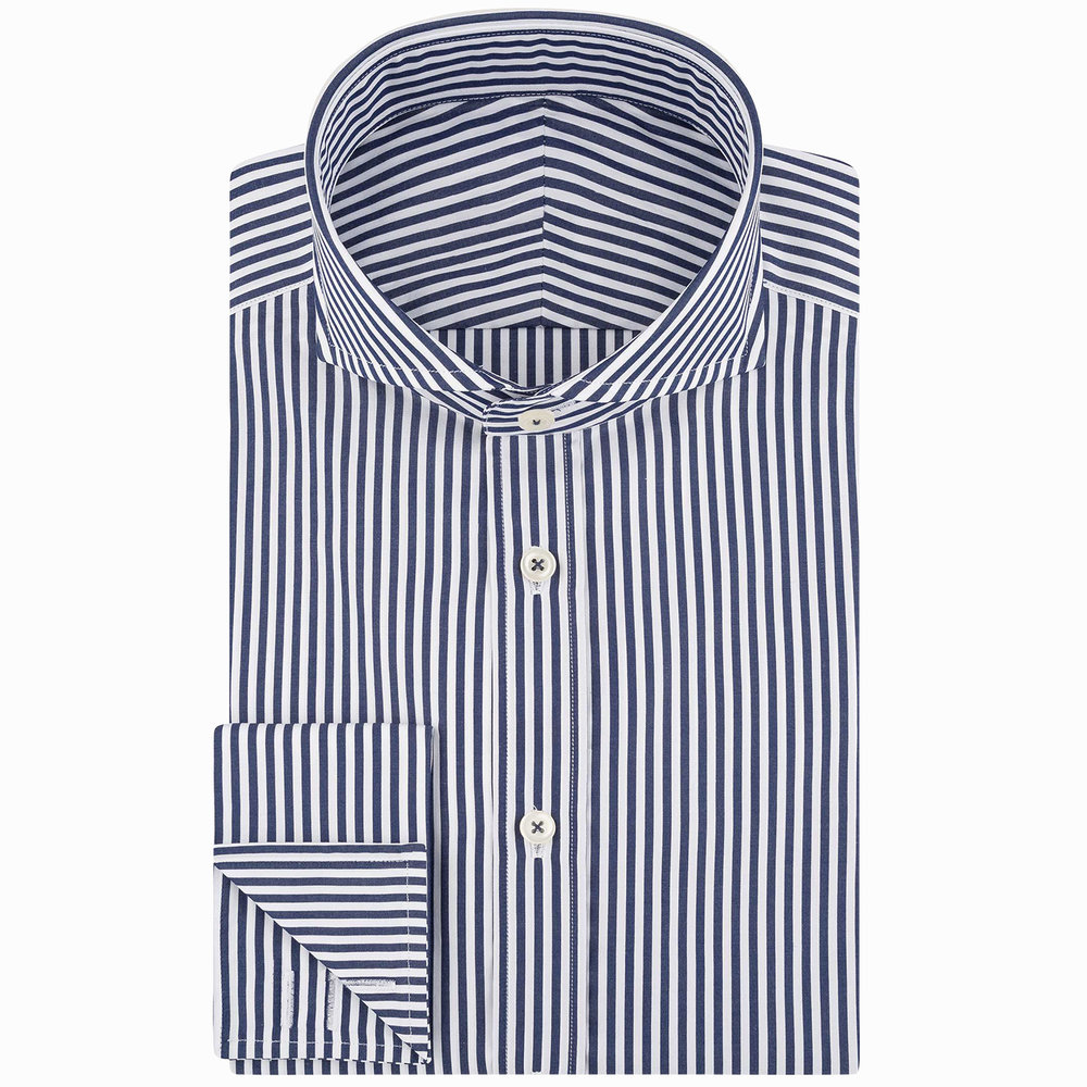 Shirt_1_Begal-stripe_navy.jpg