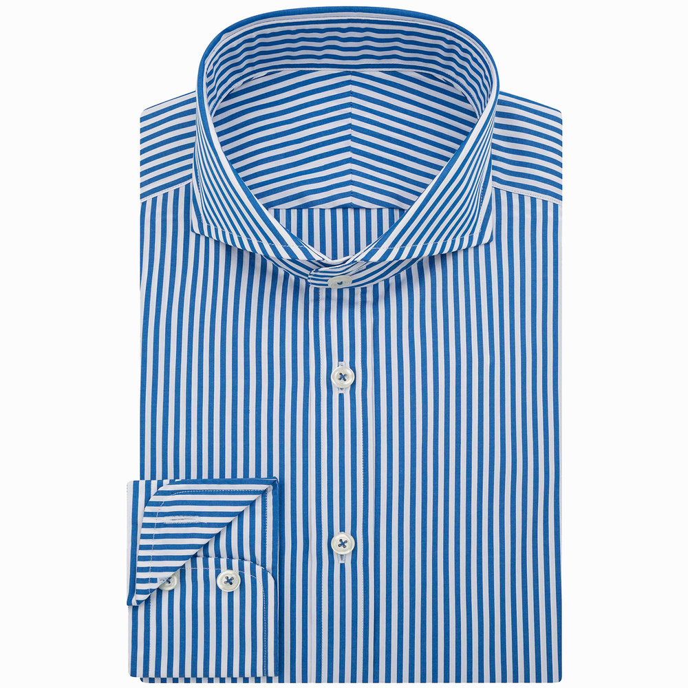 Shirt_2_Bengal-stripe_blue.jpg