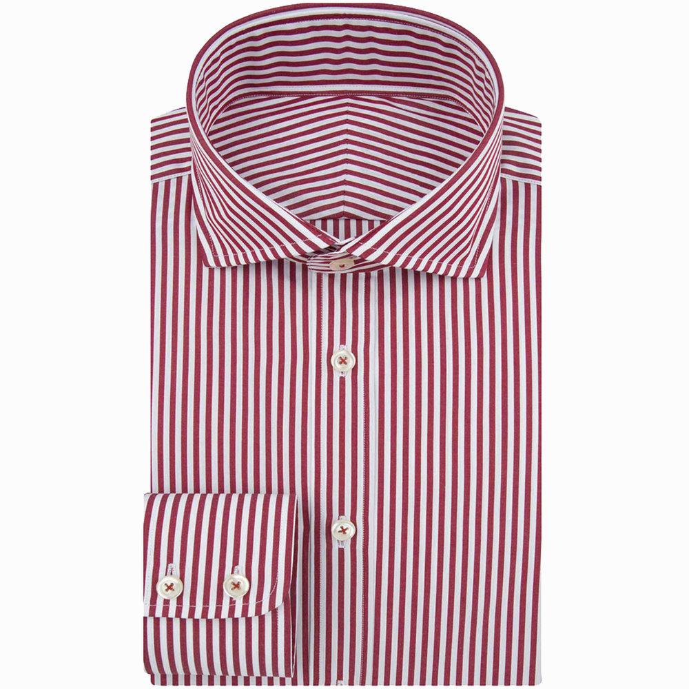 Shirt_3_Bengal-stripe_burgady.jpg