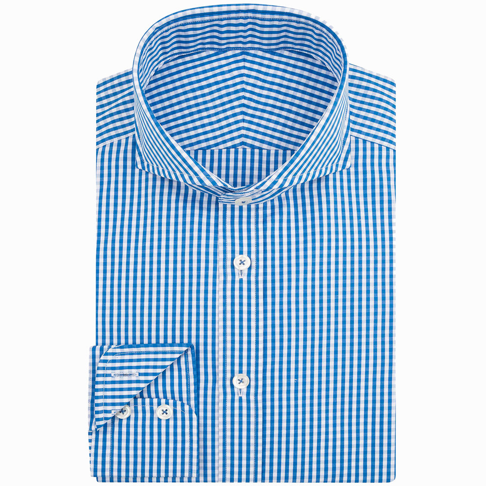 Shirt_4_Classic-gingham_blue.jpg