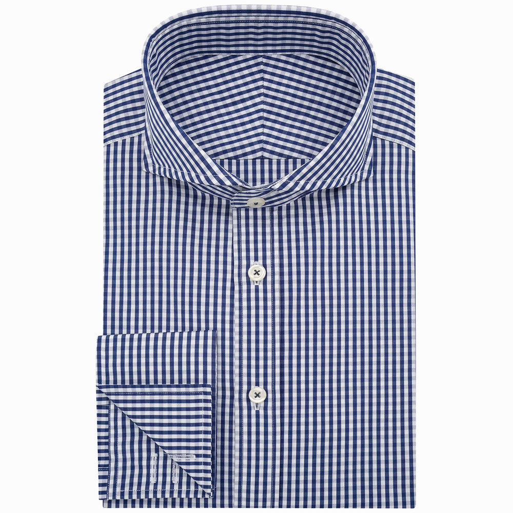 Shirt_6_Classic-gingham_navy.jpg