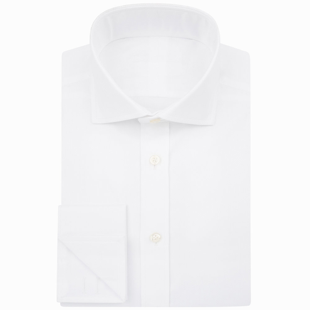 Shirt_9_Club-poplin_white.jpg