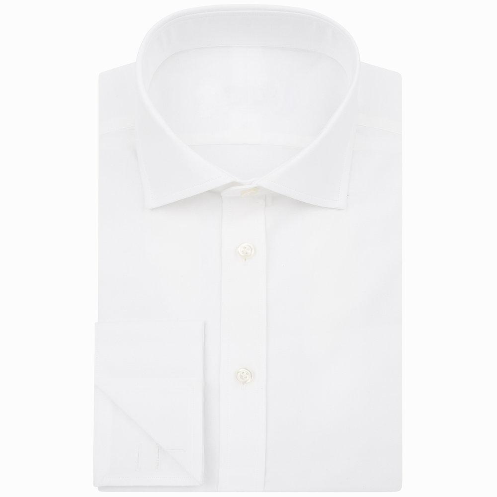 Shirt_15_Oxford_white.jpg