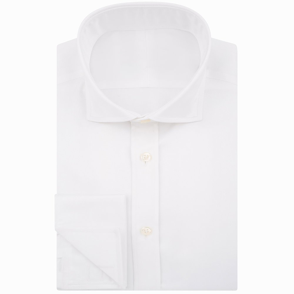 Shirt_19_Royal-herringbone_white.jpg
