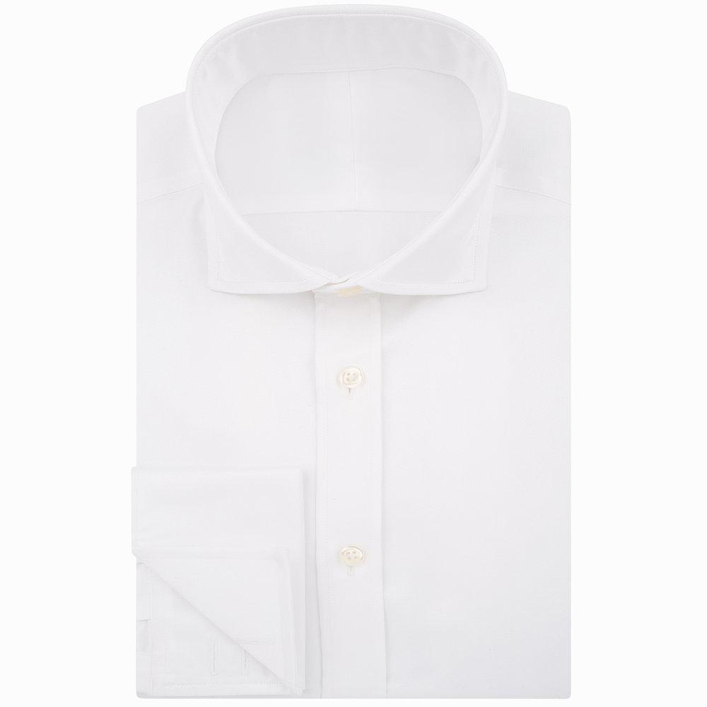 Shirt_19_Royal-herringbone_white.jpg