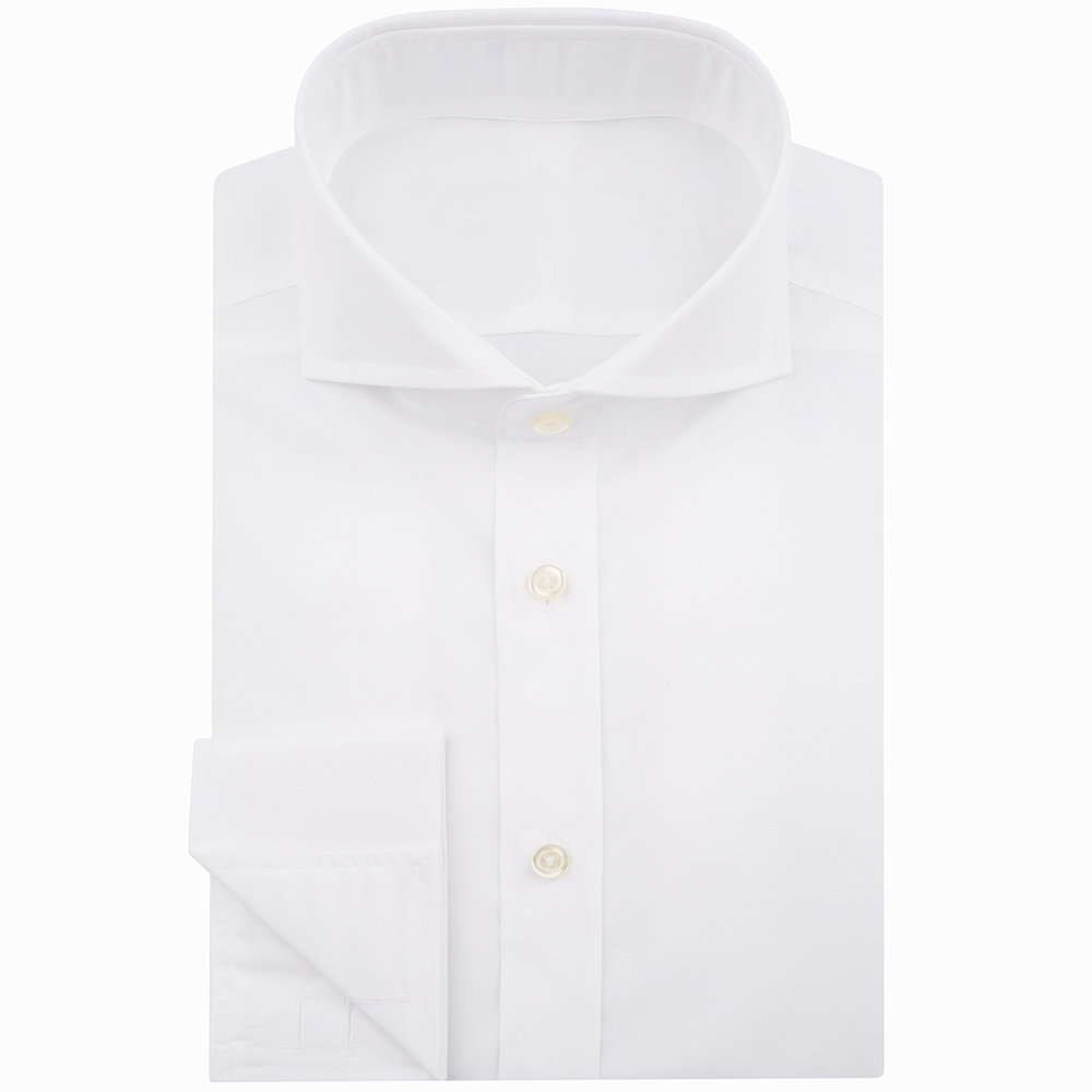 Shirt_21_Royal-twill_white.jpg