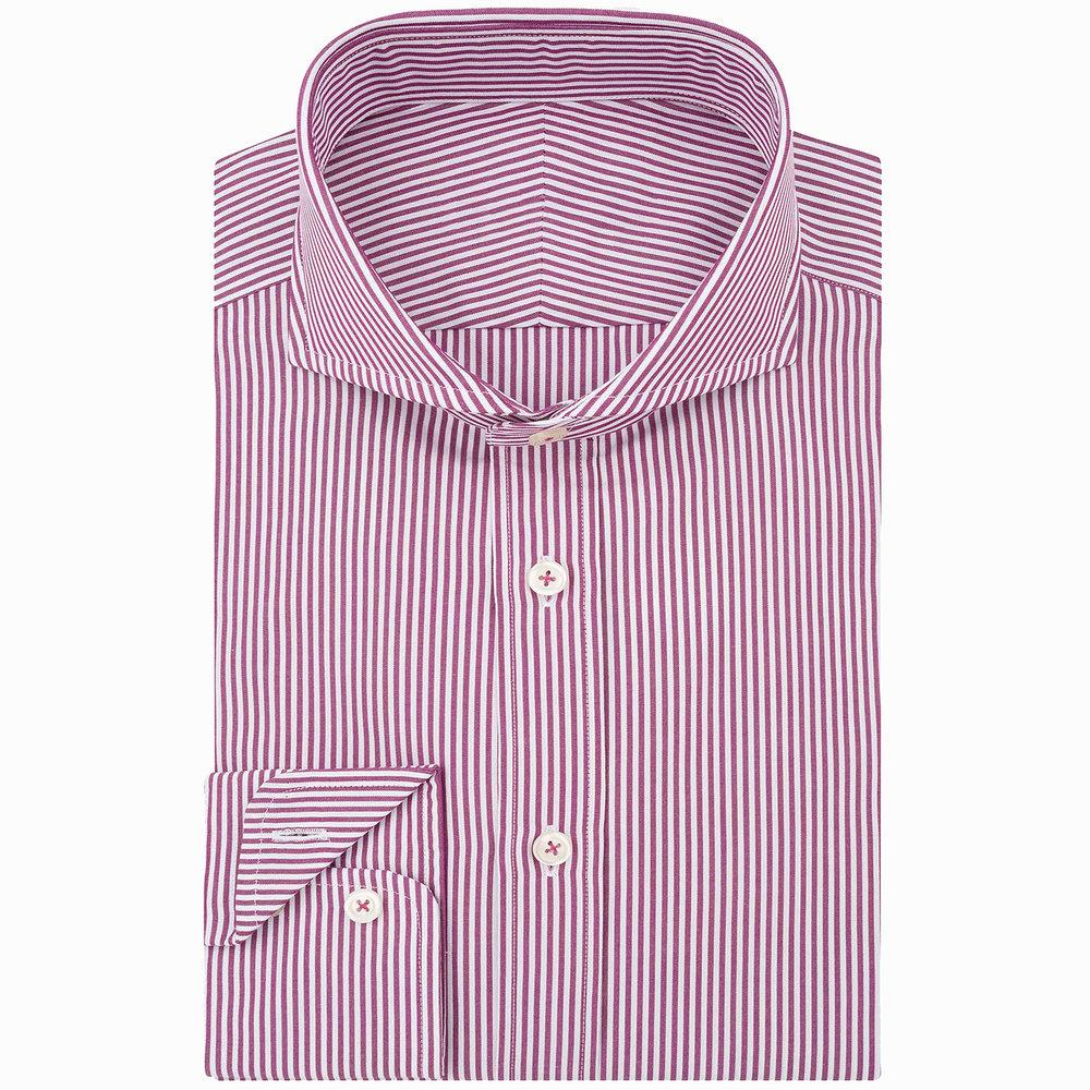 Shirt_23_Wills-Stripe_magenta.jpg