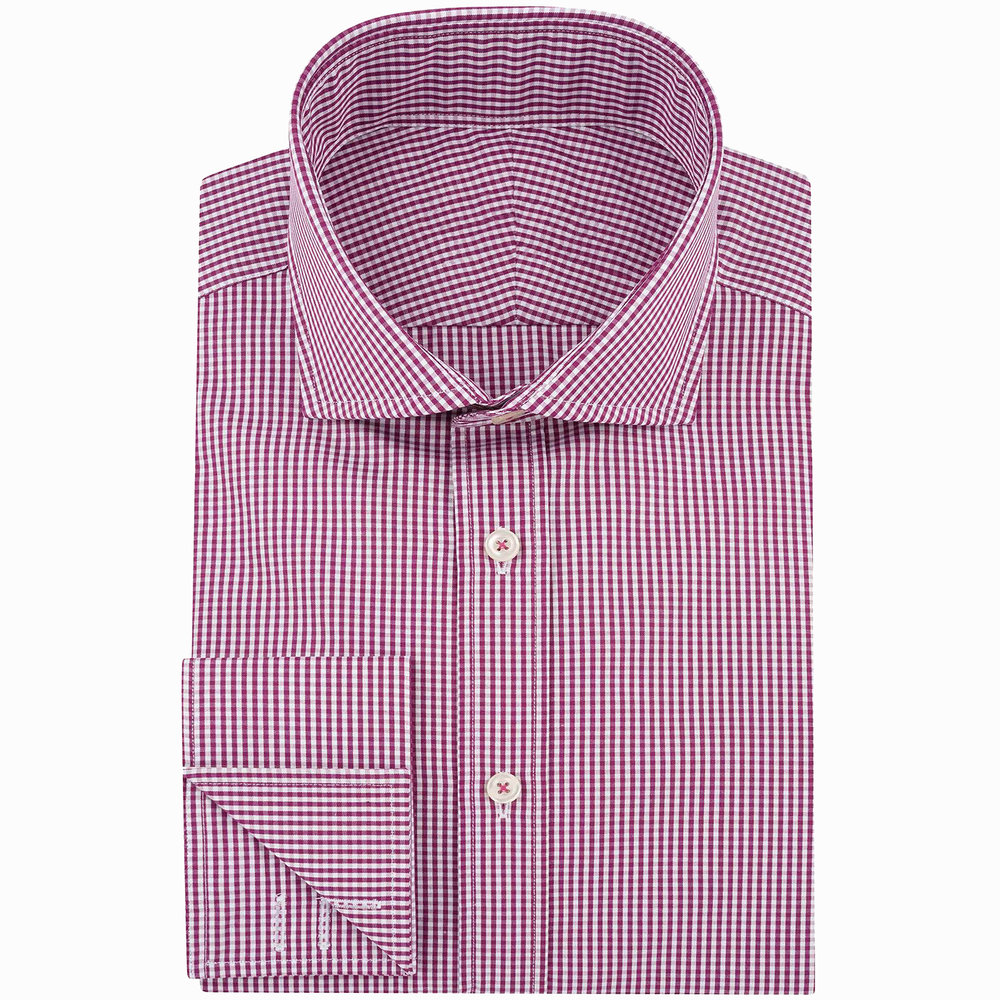 Shirt_26_Windsor-gingham_burgandy.jpg