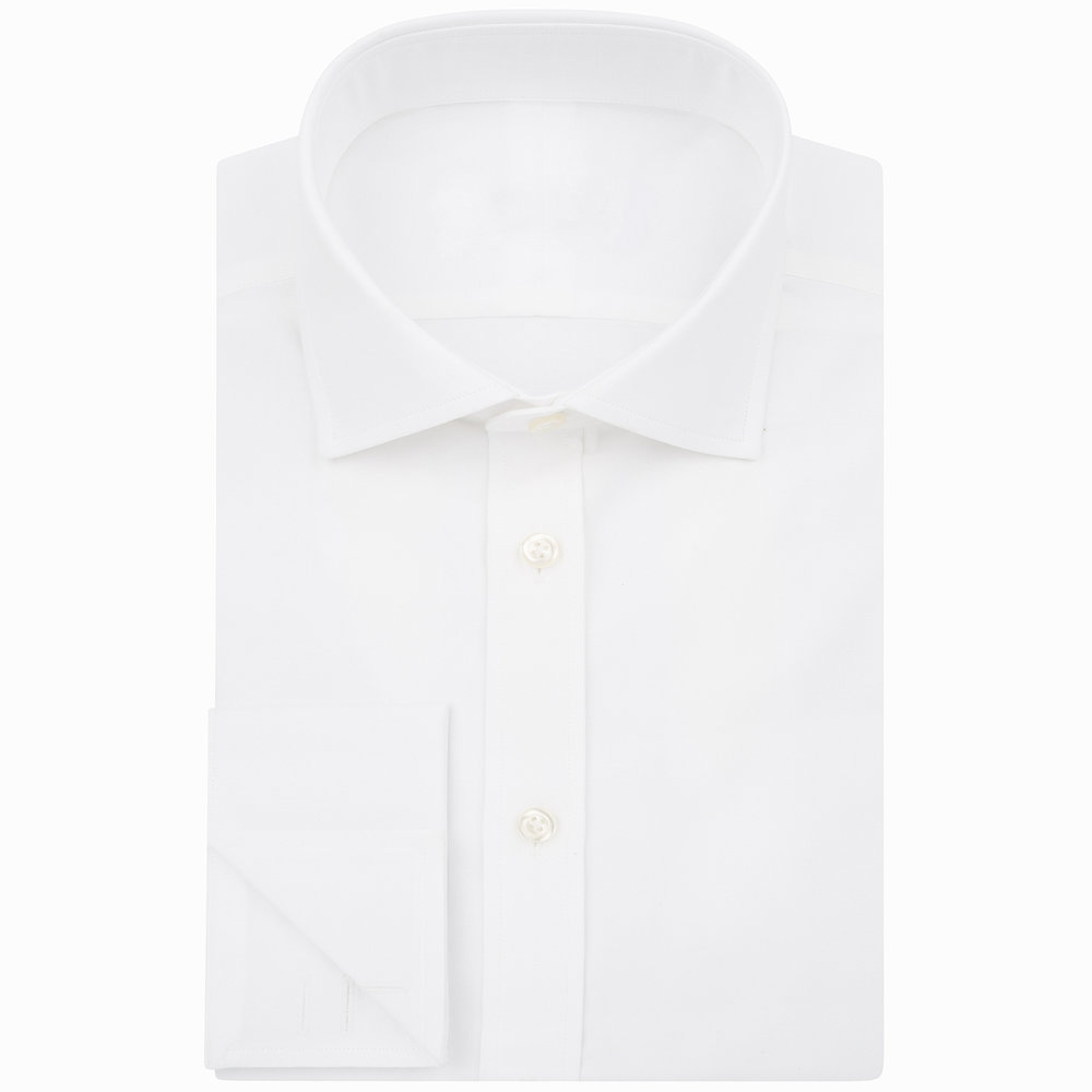 Shirt_15_Oxford_white.jpg