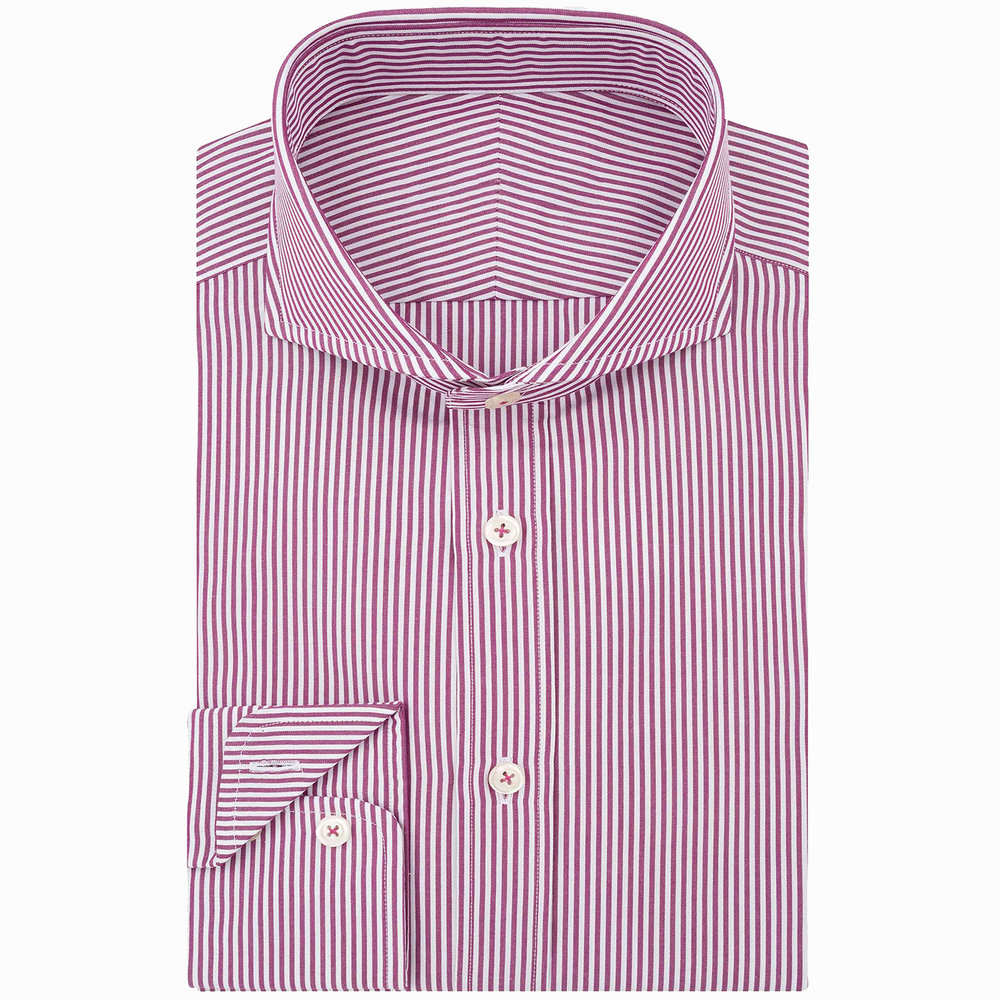 Shirt_23_Wills-Stripe_magenta.jpg