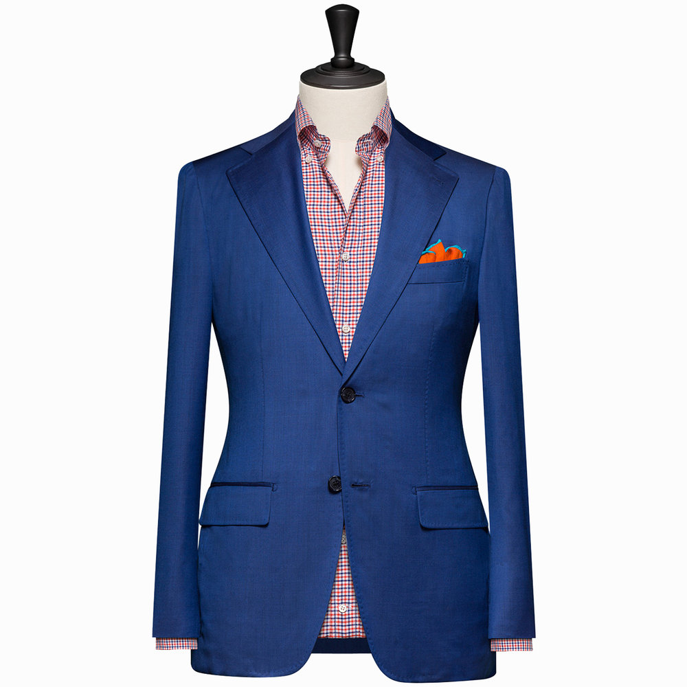 3_Jacket_Blue_Sharkskin.jpg