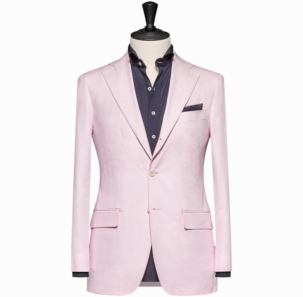 9_Jacket_Pink_Cotton.jpg