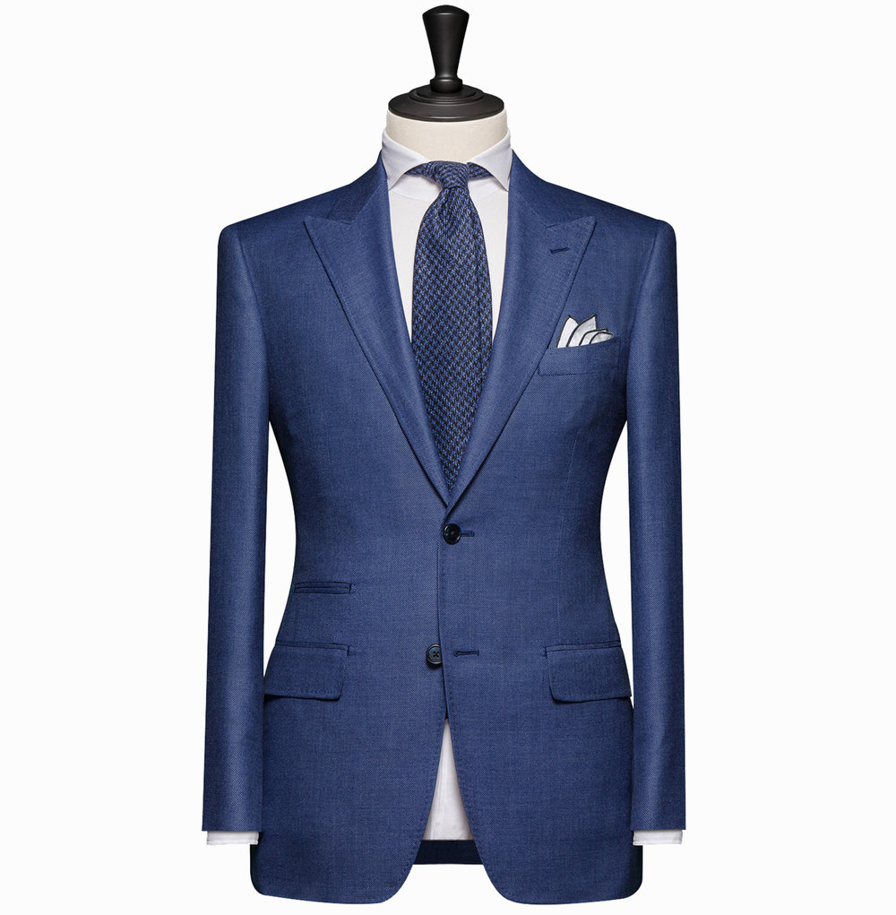 12_Suit_Blue-Birdseye.jpg