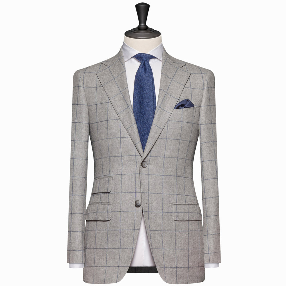 16_Suit_Grey_Window-Pane.jpg
