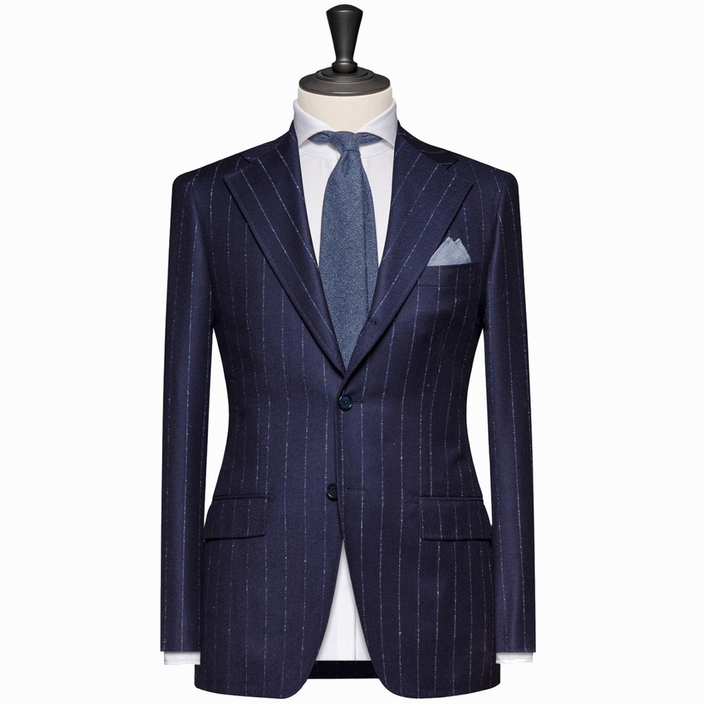 17_Suit_Navy_Chalk-Stripe.jpg