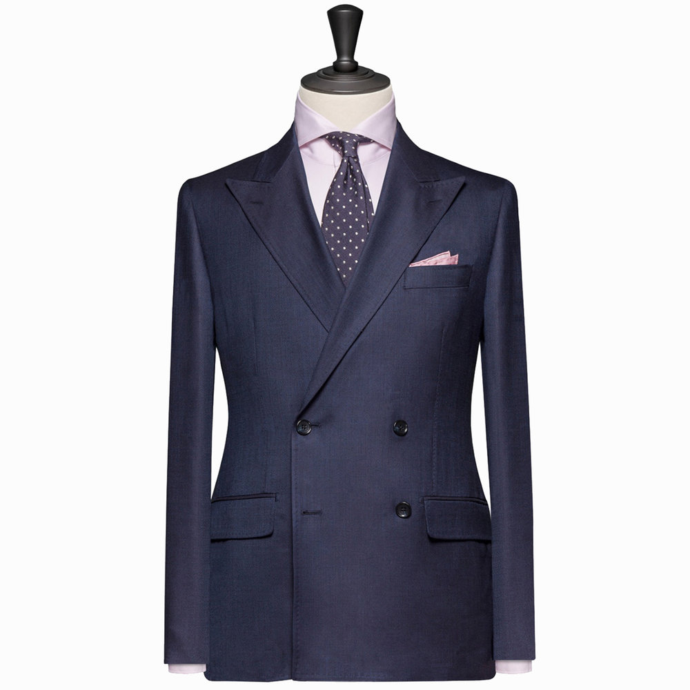 18_Suit_Navy_Double-Breasted_4657WB015.jpg