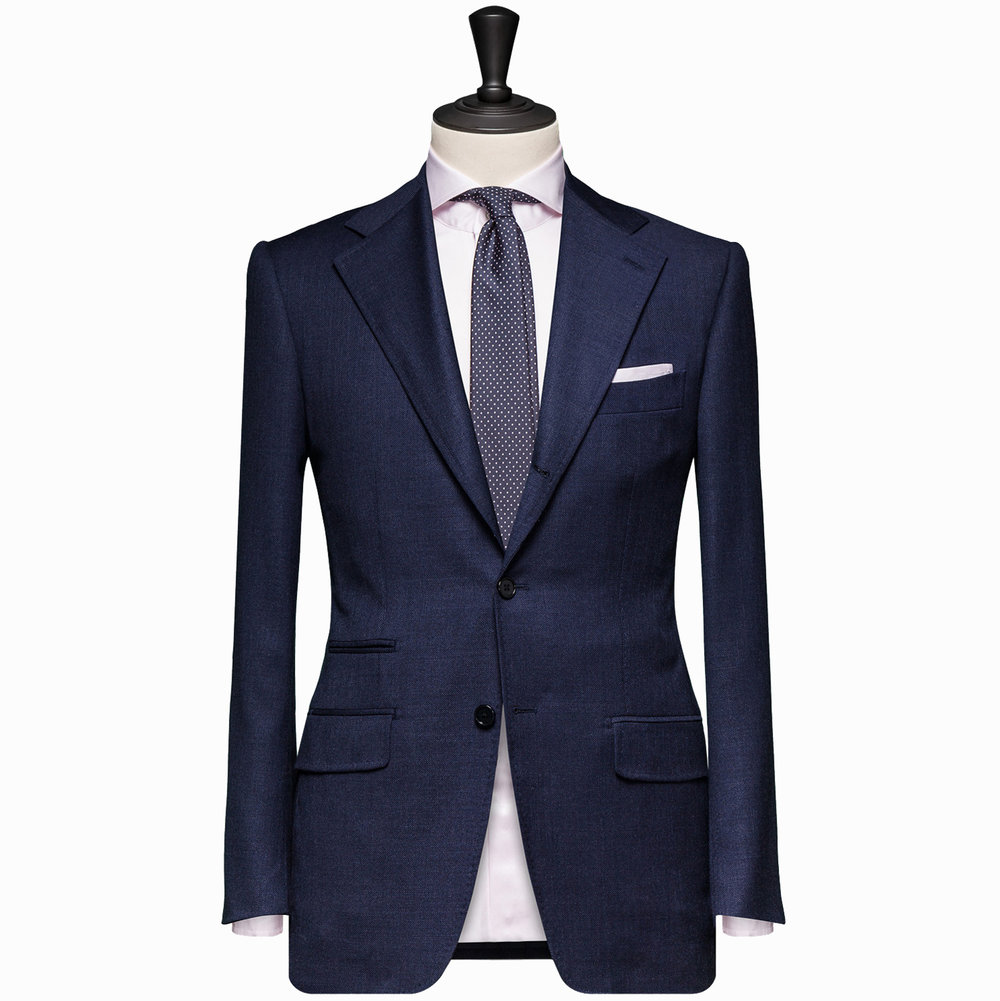 19_Suit_Navy_Sharkskin.jpg