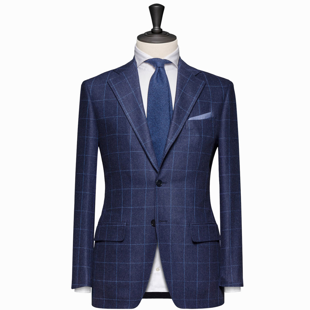 21_Suit_Navy_Window-Pane.jpg
