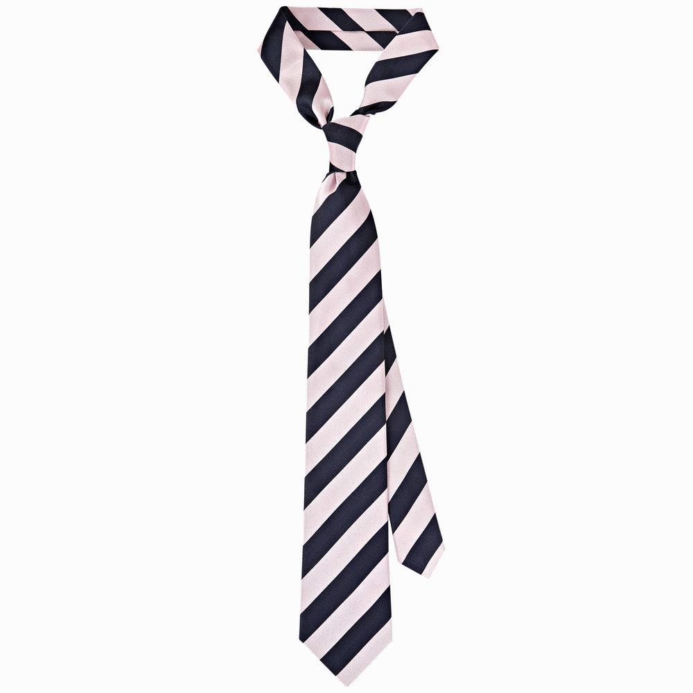5_Tie_Club Stripe_Pink Navy.jpg