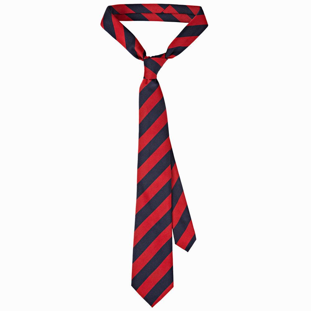 6_Tie_Club Stripe_Red Navy.jpg
