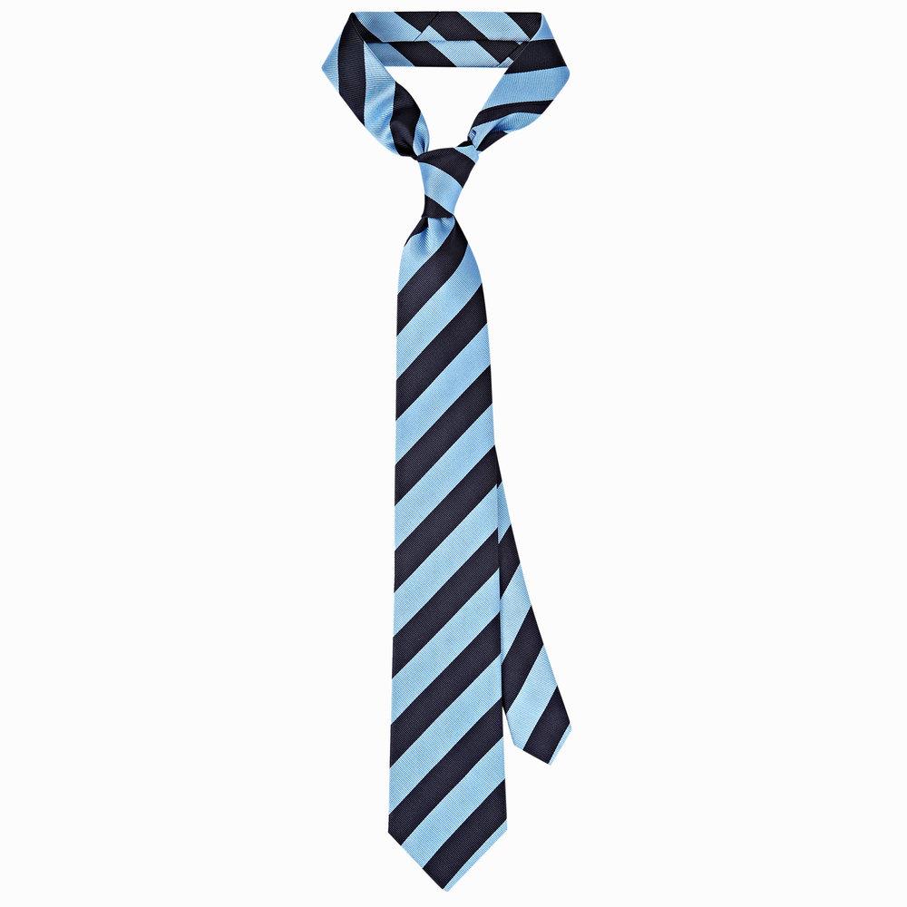 7_Tie_Club Stripe_Sky Navy.jpg