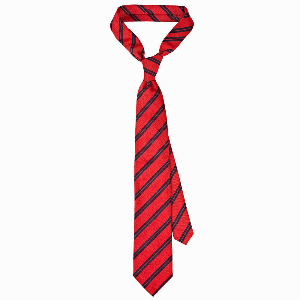 18_Tie_Truscott Stripe_Red Navy.jpg